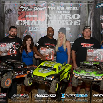 Gallery Photo 548 for 2015 The Dirt Nitro Challenge
