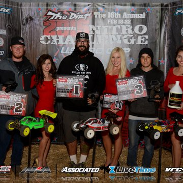 Gallery Photo 554 for 2015 The Dirt Nitro Challenge