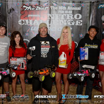 Gallery Photo 557 for 2015 The Dirt Nitro Challenge