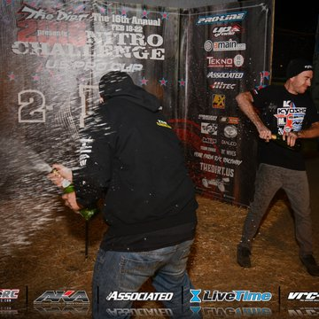 Gallery Photo 560 for 2015 The Dirt Nitro Challenge