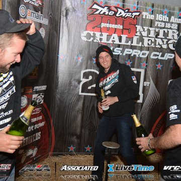 Gallery Photo 568 for 2015 The Dirt Nitro Challenge