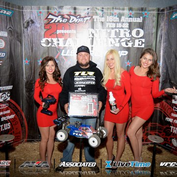 Gallery Photo 571 for 2015 The Dirt Nitro Challenge