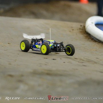 Gallery Photo 413 for 2016 Reedy International Off-Road Race of Champions