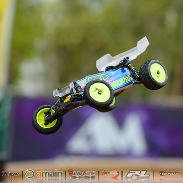 Gallery Photo 134 for 2017 IFMAR Electric Off-Road Worlds