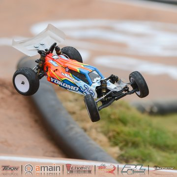 Gallery Photo 138 for 2017 IFMAR Electric Off-Road Worlds
