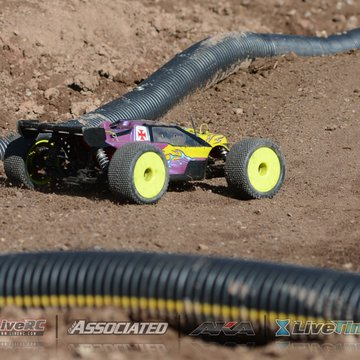 Gallery Photo 132 for North Star R/C Cup
