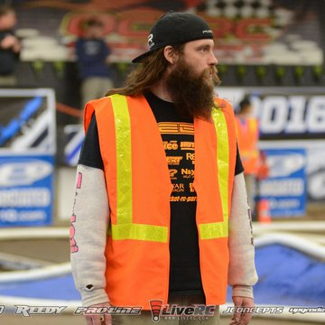 Gallery Photo 425 for 2016 Reedy International Off-Road Race of Champions