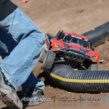 Gallery Photo 133 for North Star R/C Cup