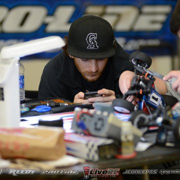 Gallery Photo 427 for 2016 Reedy International Off-Road Race of Champions