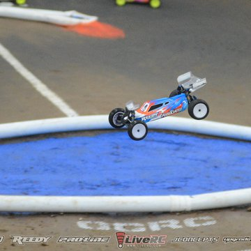 Gallery Photo 280 for 2017 Reedy International Off-Road Race of Champions
