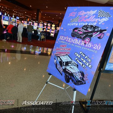 Gallery Photo 136 for North Star R/C Cup