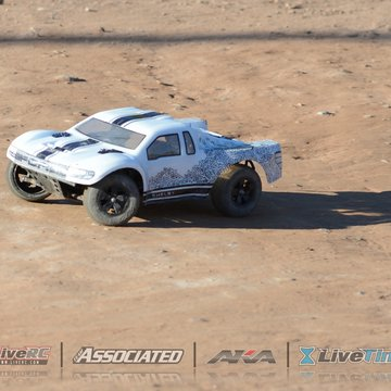 Gallery Photo 137 for North Star R/C Cup