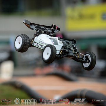 Gallery Photo 142 for 2017 IFMAR Electric Off-Road Worlds
