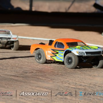 Gallery Photo 138 for North Star R/C Cup
