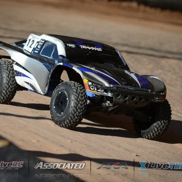 Gallery Photo 139 for North Star R/C Cup