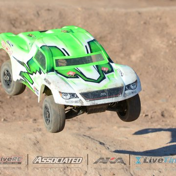 Gallery Photo 140 for North Star R/C Cup