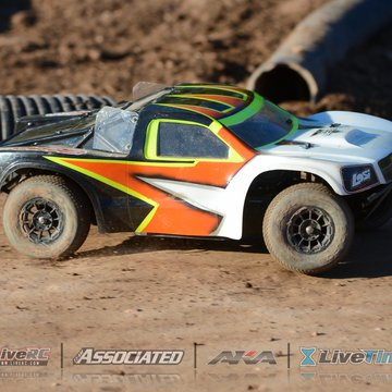 Gallery Photo 141 for North Star R/C Cup