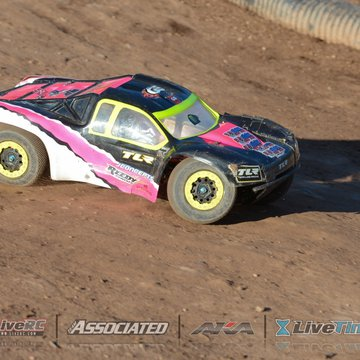 Gallery Photo 142 for North Star R/C Cup