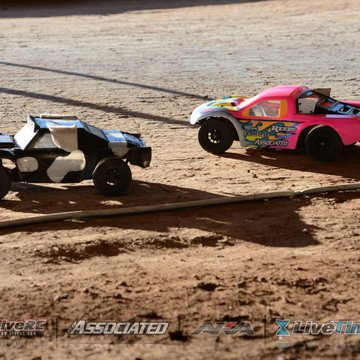 Gallery Photo 144 for North Star R/C Cup