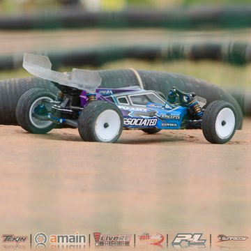 Gallery Photo 145 for 2017 IFMAR Electric Off-Road Worlds
