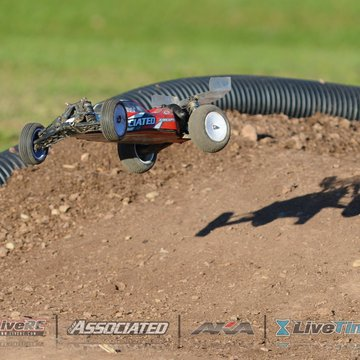 Gallery Photo 145 for North Star R/C Cup