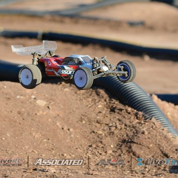 Gallery Photo 146 for North Star R/C Cup