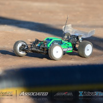 Gallery Photo 147 for North Star R/C Cup