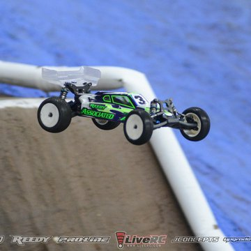 Gallery Photo 304 for 2017 Reedy International Off-Road Race of Champions