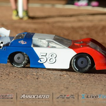 Gallery Photo 148 for North Star R/C Cup