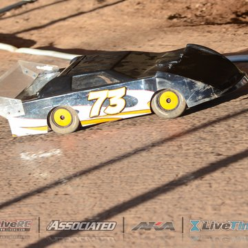 Gallery Photo 150 for North Star R/C Cup