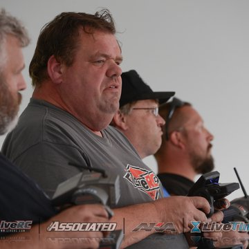 Gallery Photo 152 for North Star R/C Cup