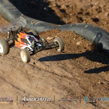 Gallery Photo 153 for North Star R/C Cup