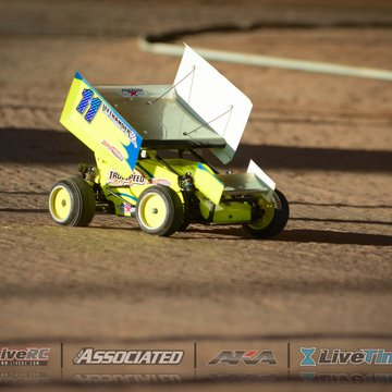 Gallery Photo 154 for North Star R/C Cup