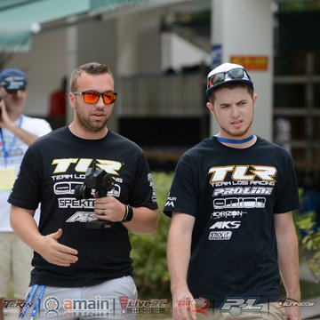 Gallery Photo 151 for 2017 IFMAR Electric Off-Road Worlds