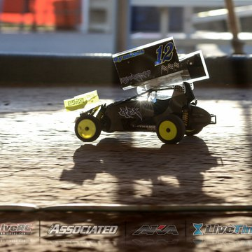 Gallery Photo 156 for North Star R/C Cup