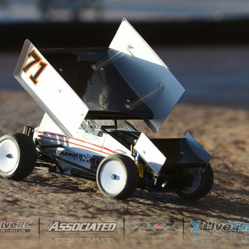 Gallery Photo 157 for North Star R/C Cup