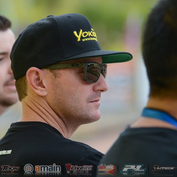 Gallery Photo 159 for 2017 IFMAR Electric Off-Road Worlds