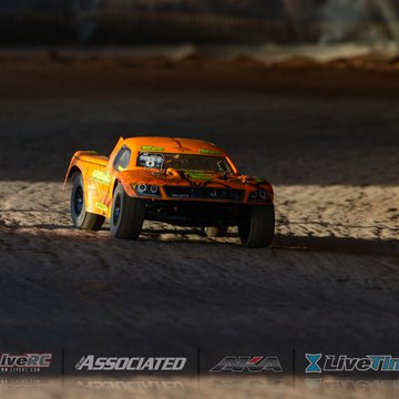 Gallery Photo 158 for North Star R/C Cup