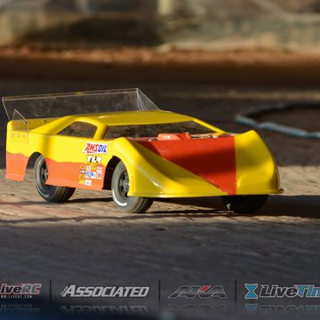 Gallery Photo 159 for North Star R/C Cup