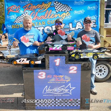 Gallery Photo 163 for North Star R/C Cup