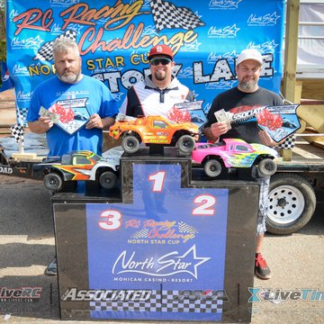 Gallery Photo 165 for North Star R/C Cup