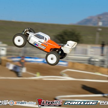 Gallery Photo 499 for 2020 The Dirt Nitro Challenge