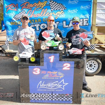 Gallery Photo 170 for North Star R/C Cup