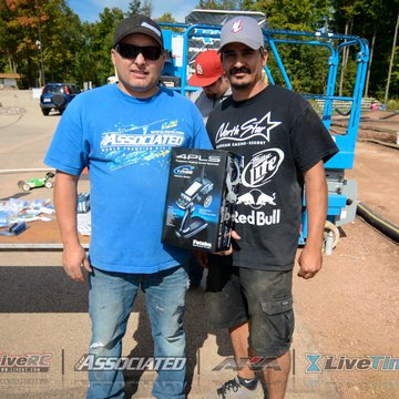 Gallery Photo 171 for North Star R/C Cup