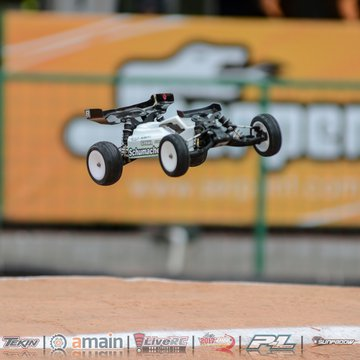 Gallery Photo 163 for 2017 IFMAR Electric Off-Road Worlds