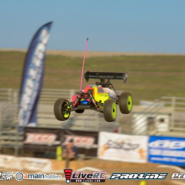 Gallery Photo 503 for 2020 The Dirt Nitro Challenge