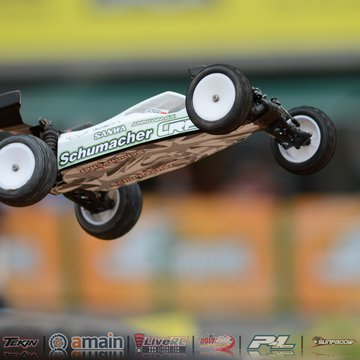 Gallery Photo 175 for 2017 IFMAR Electric Off-Road Worlds
