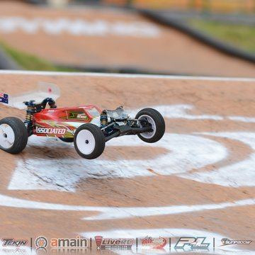 Gallery Photo 176 for 2017 IFMAR Electric Off-Road Worlds