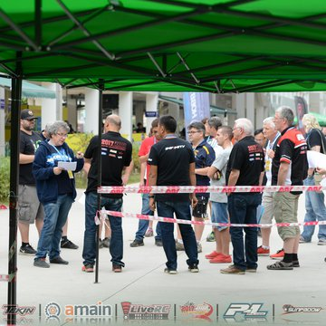 Gallery Photo 177 for 2017 IFMAR Electric Off-Road Worlds