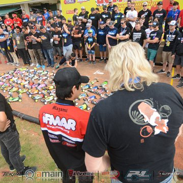 Gallery Photo 179 for 2017 IFMAR Electric Off-Road Worlds